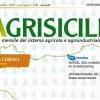 Recensione sul Magazine AGRISICILIA