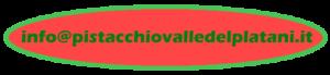 email pistacchio valle del platani