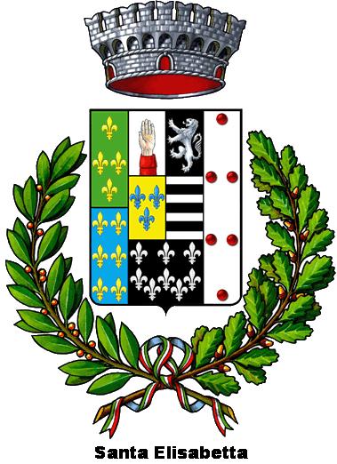 Santa_Elisabetta-Stemma