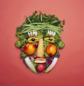 cibo-filosofia-e-male-di-vivere_910[1]