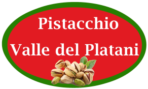pistacchio valle del platani