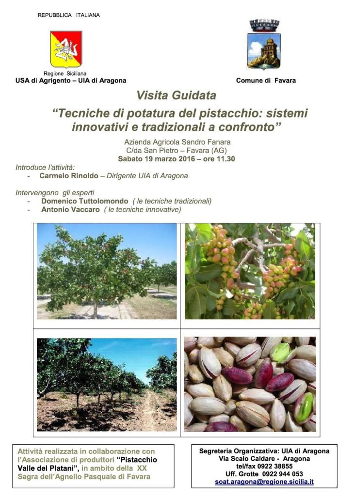 locandinavisitaguidatafavara.pdf