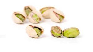 pistacchio cura diabete